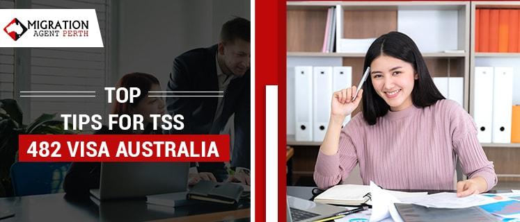 482 visa australia