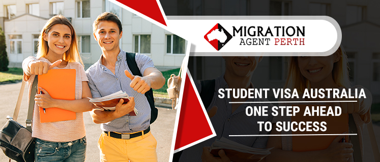 Student Visa Australia – A Guide For Overseas Students