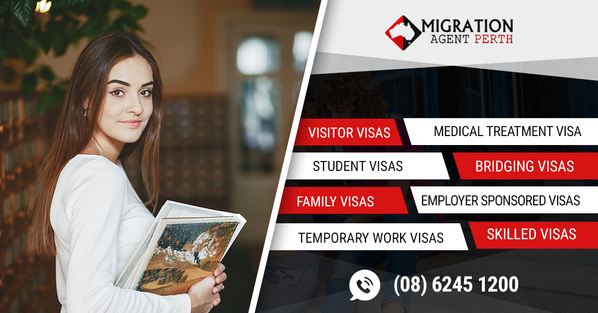 What's the difference between a Working Holiday Visa and a Work Visa?